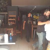 6/5/2016에 Yuko님이 Querétaro Gourmet에서 찍은 사진