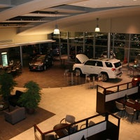 Charming ... Photo Taken At Michaelu0026amp;#39;s Toyota Of Bellevue By Michaelu0026amp;# ...