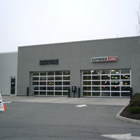 ... Photo Taken At Michaelu0026amp;#39;s Toyota Of Bellevue By Michaelu0026amp;# ...