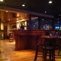 Photo taken at Outback Steakhouse by Sarah R M. on 12/23/2012