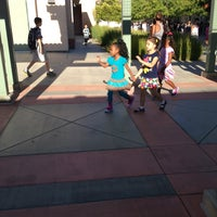 Photo taken at Pico Canyon Elementary School by Joyce M. on 8/15/2013