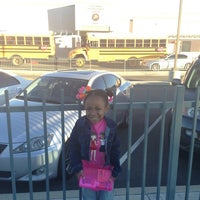 Photo taken at Pico Canyon Elementary School by Joyce M. on 2/4/2013