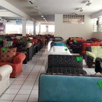 Fotos en telebodega canc n quintana roo for Tiendas de muebles en cancun