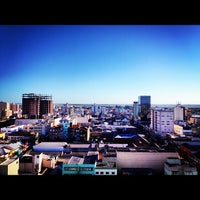 Photo taken at Pelotas by Vinicius R. on 11/2/2012