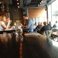Photo prise au Foragers Table par Clifford S. le1/12/2013