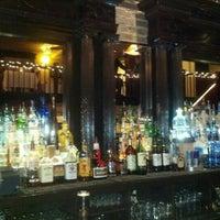 Photo taken at Firestone's Restaurant by Charlene J. on 1/9/2013