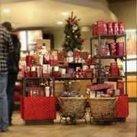 Photo taken at Starbucks by Sean M. on 11/21/2012
