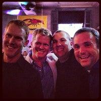 Photo taken at 440 Main by John C. on 8/25/2013