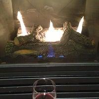 Photo taken at The Westin Resort & Spa, Whistler by Corinne K. on 3/9/2013