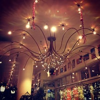 Photo taken at Cafe Extrablatt by Marc H. on 12/15/2014