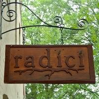 Foto tirada no(a) Radici por Radici em 11/26/2014