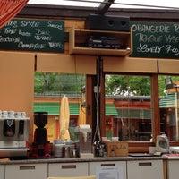 Photo taken at Colours Of Rio´s Restaurant by olga b. on 5/13/2013