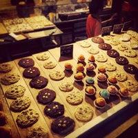 Foto scattata a Q Food & More da Salem M. il 11/16/2013