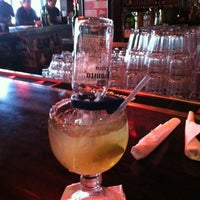 Photo taken at Baker Street Pub And Grill by Jessica H. on 3/12/2013