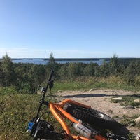 Photo taken at Rapatunturi by Antti H. on 9/3/2017