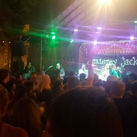Photo taken at The Brickyard by Colin O. on 5/1/2016