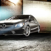 ... Photo Taken At Mercedes Benz Of Chantilly By Mercedes Benz Of Chantilly  On 12/ ...