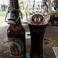 4/8/2017에 Javier F.님이 The Beer Box에서 찍은 사진