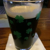 Photo taken at Tiffs Casual Bar And Grill by Dave B. on 3/17/2015