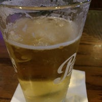 Photo taken at Tiffs Casual Bar And Grill by Dave B. on 1/26/2015