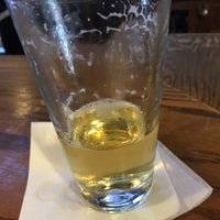 Photo taken at Tiffs Casual Bar And Grill by Dave B. on 8/30/2017