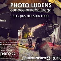 Photo taken at Turicia Photolovers by Turicia Photolovers on 1/22/2015