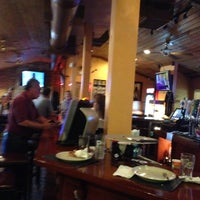 Photo taken at Time Out Pizza Pub & Grub by Bill G. on 6/1/2014