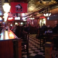 10/11/2012にAlex C.がPJ's Courthouse Tavern & Grilleで撮った写真