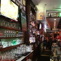 Photo taken at Pub Webb by Meghan B. on 3/2/2013