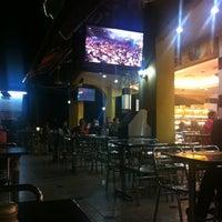 Photo taken at Restoran Khulafa Bistro by Fitrie on 1/11/2013