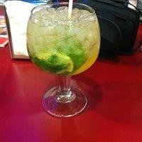 Photo taken at El Berro by Gregous on 7/5/2013