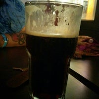 Photo taken at Pat's Pub & Brewhouse by John B. on 9/19/2015