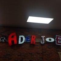 Photo taken at Trader Joe's by Mario 😎 on 3/22/2014
