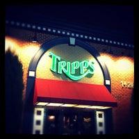 Tripps