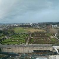 Photo taken at AOL Ireland by Bekir D. on 12/15/2013