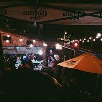 Photo taken at Sully's Pub by Gitamba S. on 7/13/2013