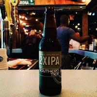 Photo taken at Sully's Pub by Gitamba S. on 7/20/2013