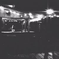 Photo taken at Sully's Pub by Gitamba S. on 9/17/2012