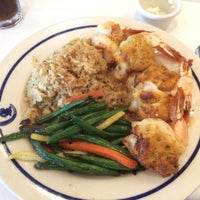 Photo taken at Columbia Restaurant by Dan R. on 3/8/2015
