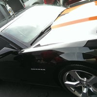 ... Photo Taken At Bill Luke Chrysler Jeep Dodge And Ram By The Phoenix  Mobile Auto Detail ...