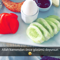 Photo taken at Gümüldür Simit Sarayı by Yasemin Ü. on 8/6/2016