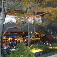 10/8/2012にToshifumi Y.がStarbucks Coffeeで撮った写真