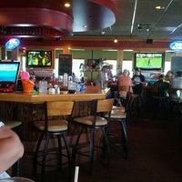 Photo taken at Applebee's Neighborhood Grill & Bar by Mickey A. on 7/13/2013