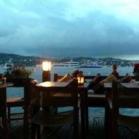 6/2/2013 tarihinde Murat L.ziyaretçi tarafından Aşşk Kahve'de çekilen fotoğraf