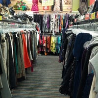 Photo taken at Plato's Closet by Chuck S. on 12/1/2012