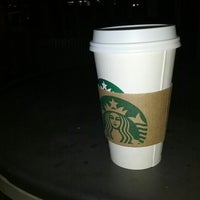 Photo taken at Starbucks by Chuck S. on 9/30/2012