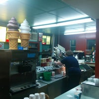 Photo taken at Pace's Dairy Ann by Ryan J. on 1/17/2015