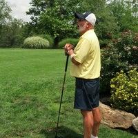 Photo taken at Blackhawk Golf Club by Joe D. on 7/6/2013