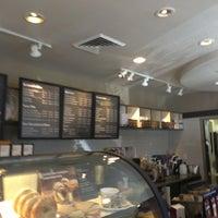 Photo taken at Starbucks by Bob C. on 2/24/2013