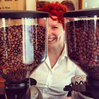 Photo prise au Tim Wendelboe par Anders H. le6/1/2013